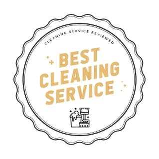 best house cleaning service in Singapore